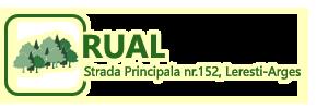 Rual SRL